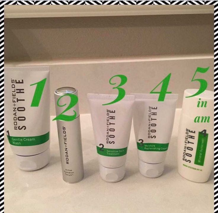 https://krobinson10.myrandf.com/Pages/OurProducts/SOOTHE/Results