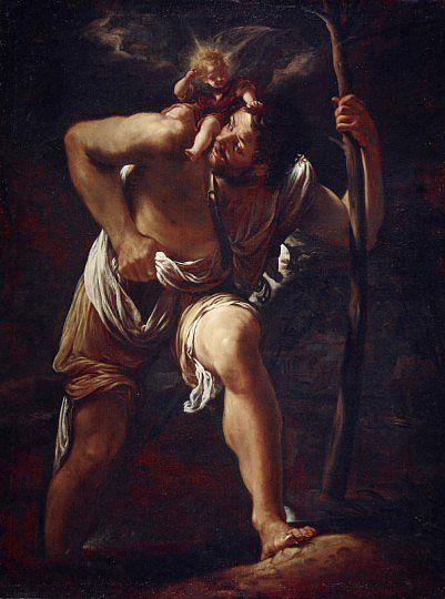 Saint Christopher Carrying the Infant Christ.jpg