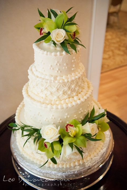 how much is wedding cake 75 best graul s wedding cakes images on cake 4894