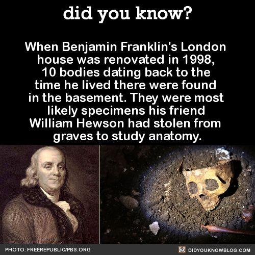 strange stories amazing facts pdf