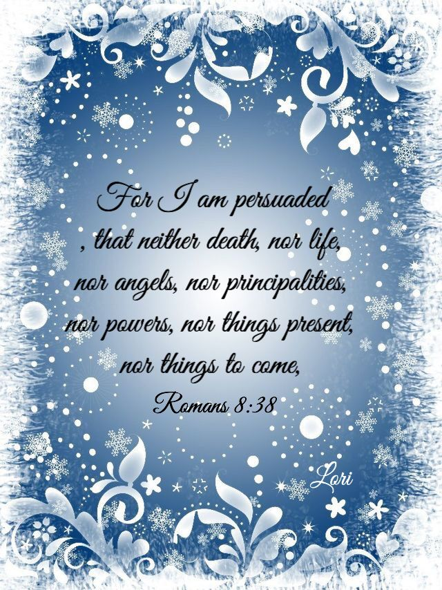 Pin By Kisskina Dewitt On My Lord And My God Pinterest Bible