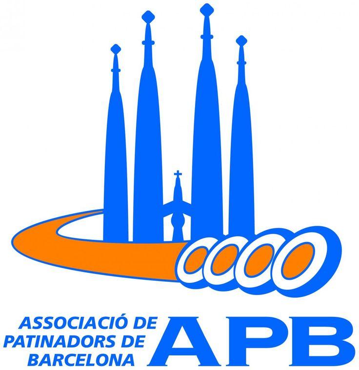 Associació Patinadors de Barcelona