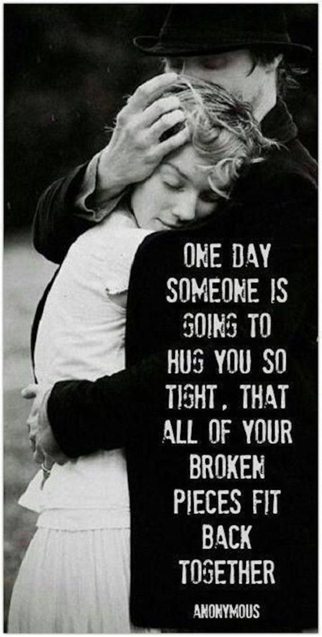 59 Relationship Quotes – Quotes About Relationships