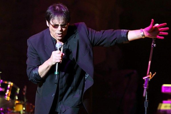 Top 10 Jimi Jamison Survivor Songs. I love them all! <3