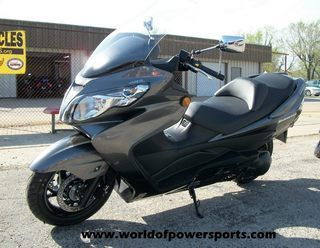 Sep 12,  · Find World of Powersports - Peoria in Peoria with Address, Phone number from Yahoo US Local. Includes World of Powersports - Peoria Reviews, maps & directions to World of Powersports - Peoria in Peoria and more from Yahoo US Local1/5(3).