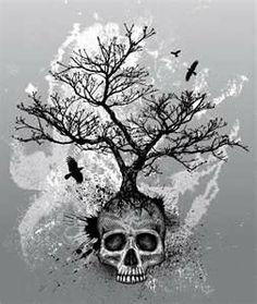 Brasil tem maior número de assassinatos de ativistas ambientais no mundo, denuncia ONU #ambientalista