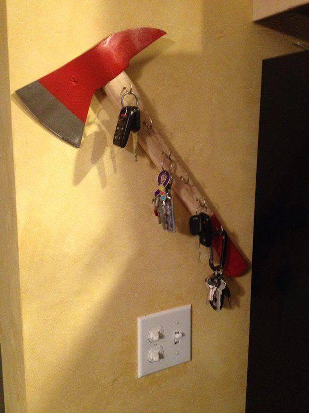 firefighter bedroom ideas. bedroom ideas for men. firefighter c
