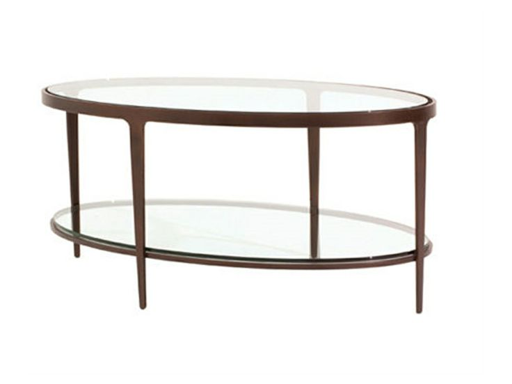 61 best occasional tables by charleston forge images on for Charleston forge furniture