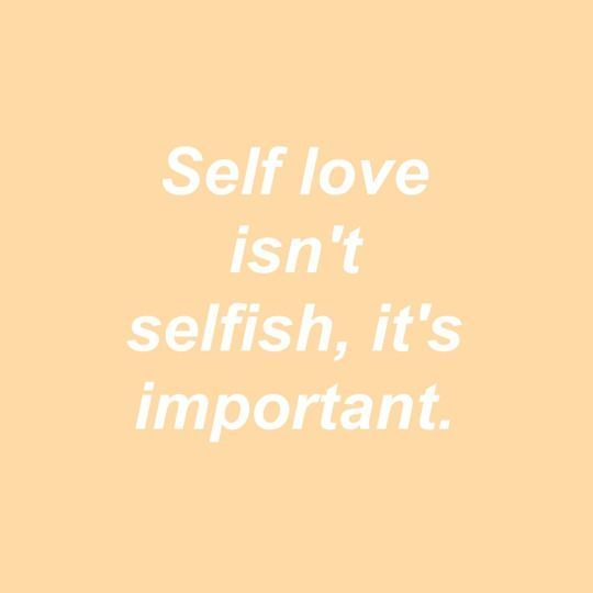 Inspirational Quotes About Positive: 1000+ Ideas About Self Love Tattoo On Pinterest