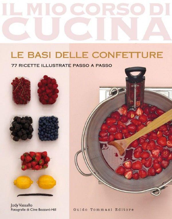 13 best images about il mio corso di cucina on pinterest | torte ... - Basi Di Cucina