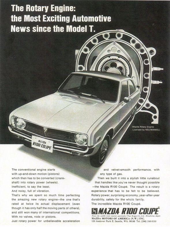137 best wankel/rotary engines images on pinterest | mazda, rotary