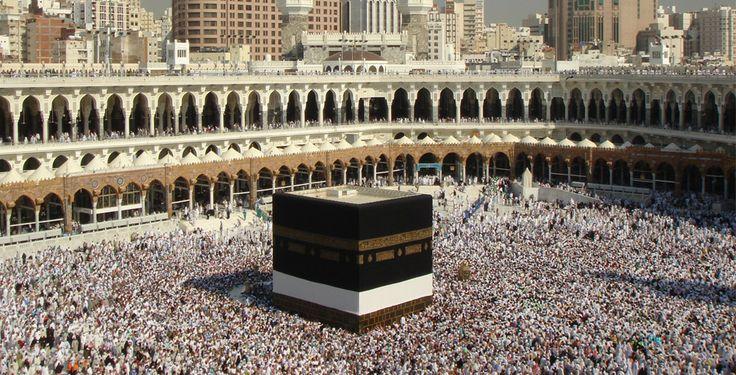 muslim singles in pullman Muslim singles online - meet single muslims online - wwwmuslimsinglesonlinecom.