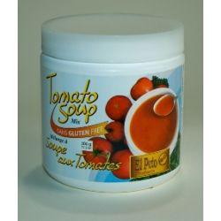 Tomato Soup Concentrate