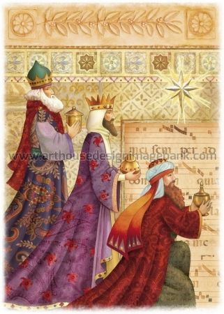Religious images for licensing. Nativity images for publishing