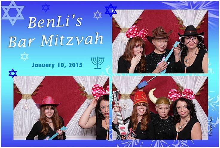 Celebration Banquet Hall Toronto Bar Mitzvah_0026.jpg