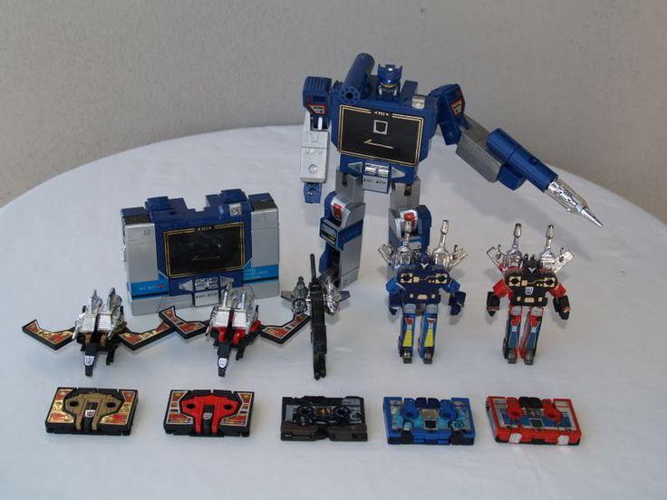 Besten collectibles toys figurines bilder auf