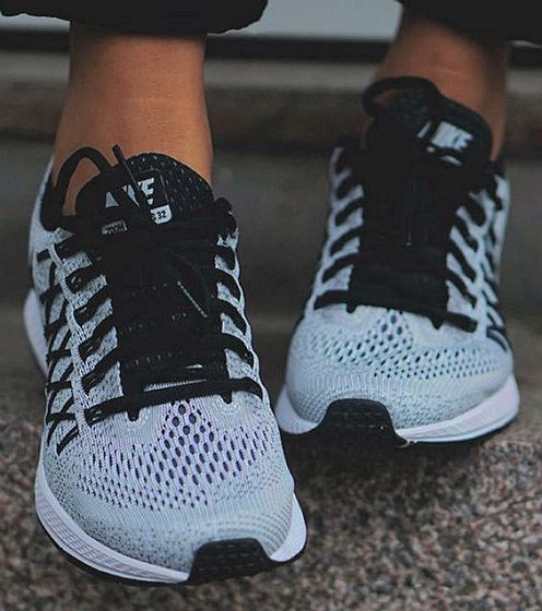 Im gonna love this site! How cute are these nike free runs ? them! wow, it is so cool. only $21.9 click this photo come to online shop!