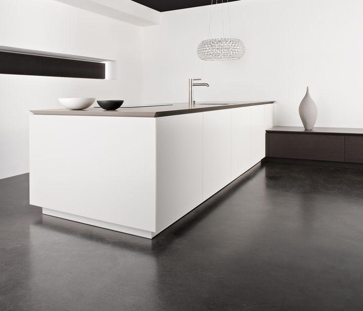 10 best BLANCO Silgranit® sinks images on Pinterest Kitchen - next line küchen