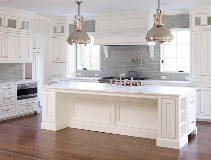 Glass Tile Backsplash Designs Full Cabinet List Porcelain Drawer Handles  Leaking Faucet Base How To Unclog
