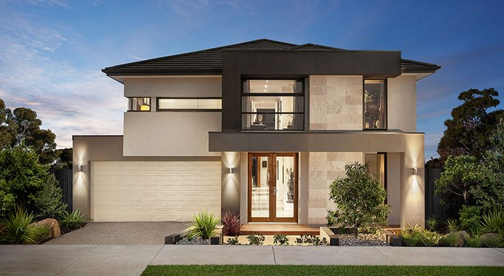 Carlisle Homes: Sorrento. Visit www.allmelbournebuilders.com.au for all display homes and building options in Victoria
