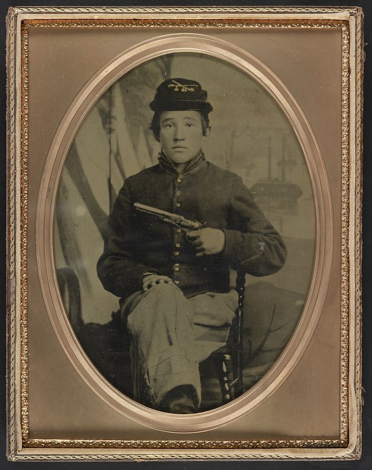 2228 best Union Civil War Soldier Images. images on Pinterest   Civil wars, Soldiers and Library ...