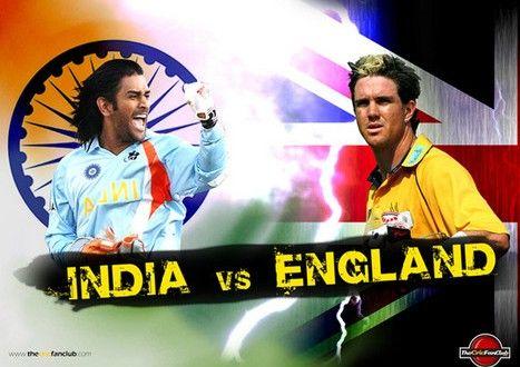 Watch Cric Match - Live Sports Streaming, Highlights, News, Videos,HD Daramas