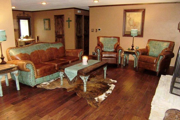 western couch chairs decor ideas western living rooms diy home decor home decor. Black Bedroom Furniture Sets. Home Design Ideas
