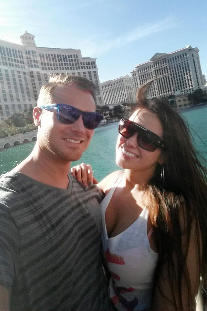 Check In With Russ And Paola From 90 Day Fiance To Find