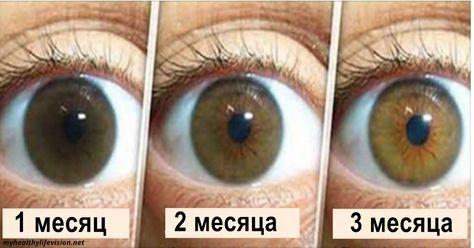 Есть только 1 способ убрать муть в глазах и вернуть зрение за 3 месяца без операции!