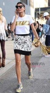 Gümüş-Renk-Pullu-Simli-Ayakkabı-Kombinleri-sokak-modası-stil-trend-moda-kış-modası-ayakkabı-modelleri (1)