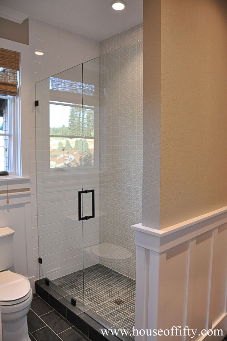 28 best bathroom redesign images on pinterest bathroom Redesigning small bathrooms