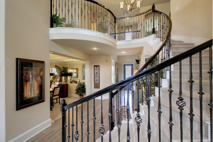 15 Best The Preston By Westin Homes Images On Pinterest Westin Homes Preston And Falls Creek