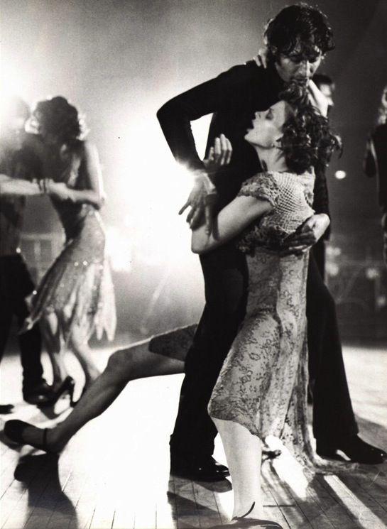 Dance-Marathon-Steven-Meisel-2