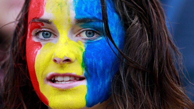 Top 10: Intriguing Facts About Romania: 10. Ciur-Izbuc Cave Footprints 9. Romania And The Olympics 8. Lost Romanian Treasure 7. Tax On Black Magic 6. Romanian Cuisine 5. Self-Driving Car 4. Famous Romanians 3. Romanian Holiday's 2. Inventors and Inventions 1. Palace of the Parliament