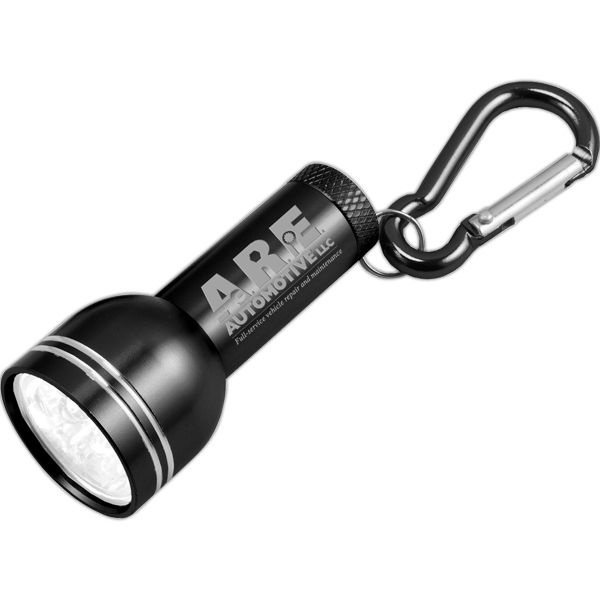 15 best images about Mini Flashlights with Your Logo on ...