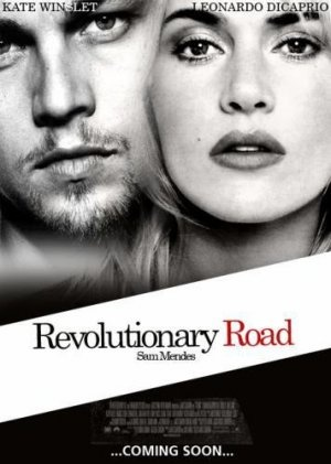 74 best images about Revolutionary Road on Pinterest ...