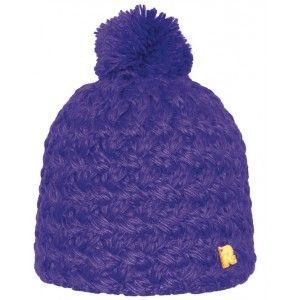 bonnet violet : http://www.bonnet-casquette.fr/fr/bonnets-femmes/408-bonnet-de-ski-drop-herman-violet.html