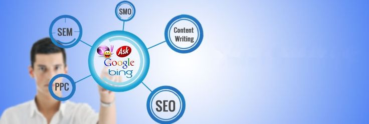 If you are looking for professional SEO experts London to improve the online presence of your business website, Emenac soft is indeed the best available option for you in this regard.