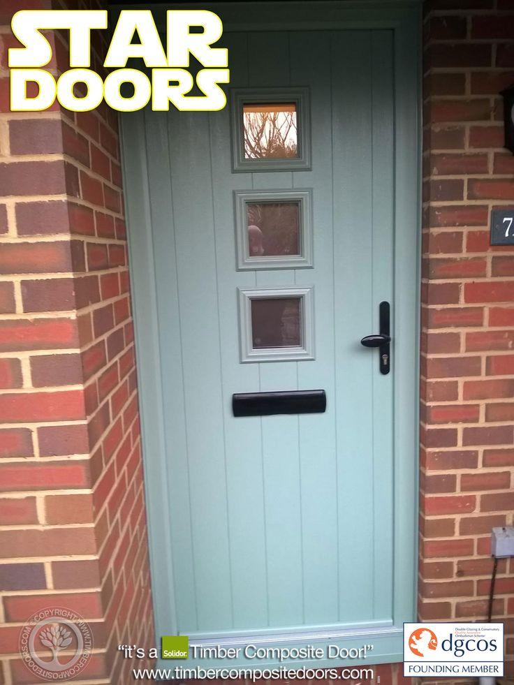 Chartwell-Green-Naples-Solidor-Timber-Composite-Door-2