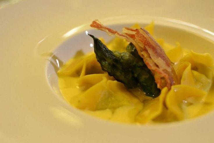 Miniguida di Piacenza. Dalla Via Emilia alla Francigena: coppa, grana e tortelli con la coda