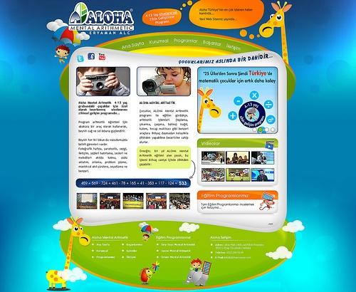 www.alohaeryaman.com