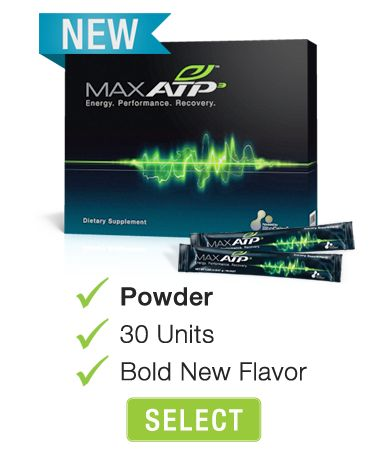 Max International - Max ATP - The Cellular Energy Drink http://www.max.com/products/220104/full/us/en/maxatp
