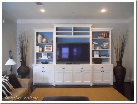 17 best images about ikea hacks built ins on pinterest. Black Bedroom Furniture Sets. Home Design Ideas