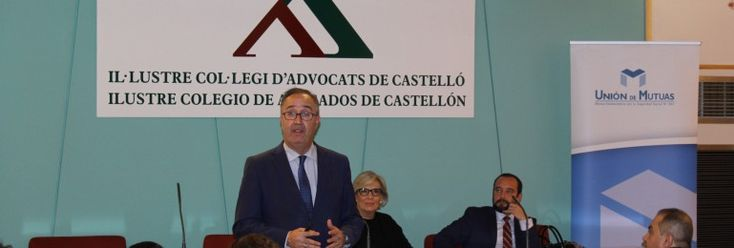 El Colegio de Abogados y Unión de Mutuas analizan las claves de la nueva ley de autónomos https://prevention-world.com/actualidad/noticias/colegio-abogados-union-mutuas-analizan-claves-nueva-ley-autonomos/?utm_source=wysija&utm_medium=email&utm_campaign=Boletin+674