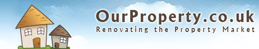 Ainsworth Lord Estates Ltd - Darwen - OurProperty.co.uk  http://www.ourproperty.co.uk/directory/67734.html#