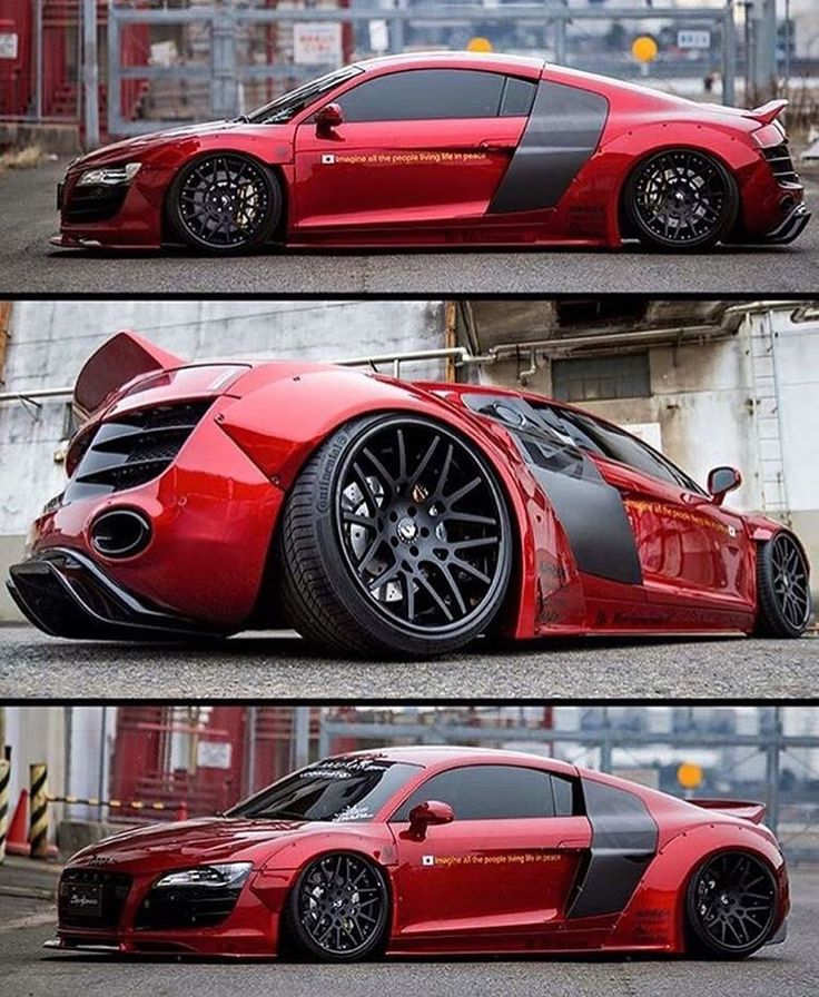 4970 Best Really Cool Cars Images On Pinterest