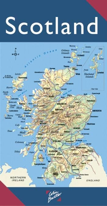 scotland - photo #21