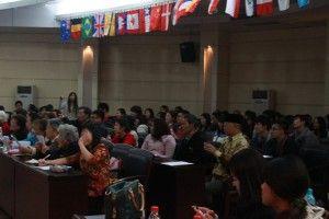 pidato bahasa indonesia tentang era globalisasi - http://jajalabut.com ...