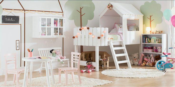Novidade da Coleção Volta às Aulas, a linha Biciticas pode ser considerada aquela boa ideia para você renovar o visual do quarto das meninas – pequeninas ou crescidinhas.