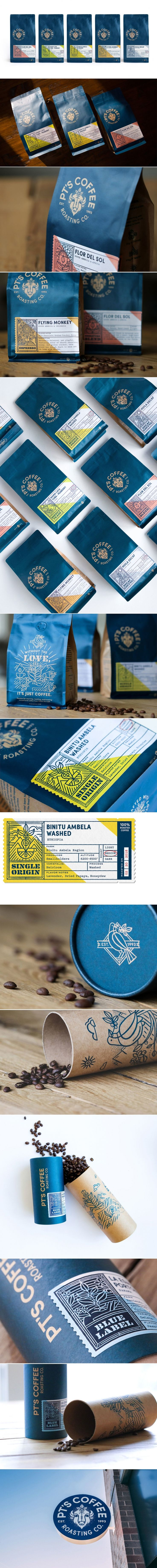 1255 best PACKAGING - Just Awesome images on Pinterest | Packaging ...